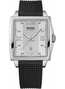Hugo Boss 1512440