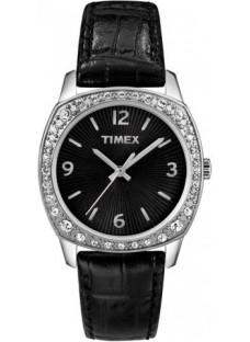 Timex Tx2n037