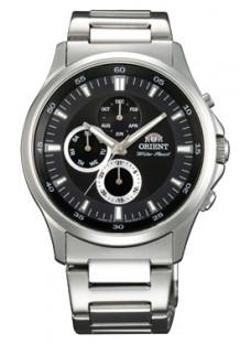 Orient FRG00001B0