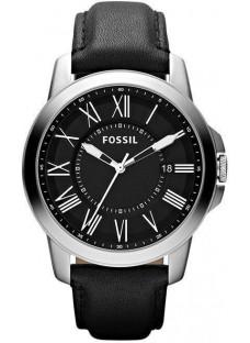 Fossil FOS FS4745