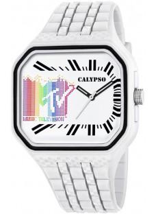 Calypso KTV5628/1