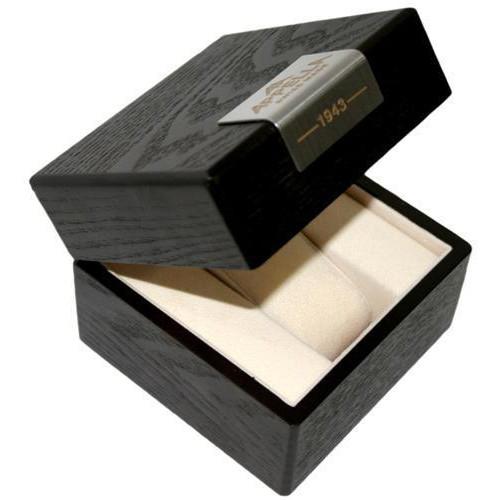 Часы Appella AM-1003-2001 1