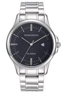 Romanson CA5A10MWH BK