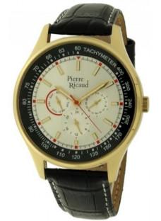 Pierre Ricaud PR 97008.1213QF