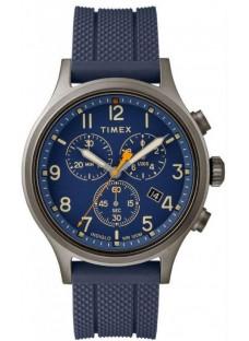 Timex Tx2r60300