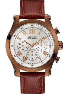Guess W1105G2