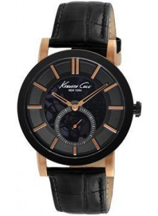 Kenneth Cole IKC8045