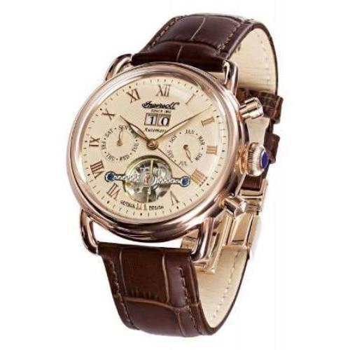 Часы Ingersoll IN8210RG