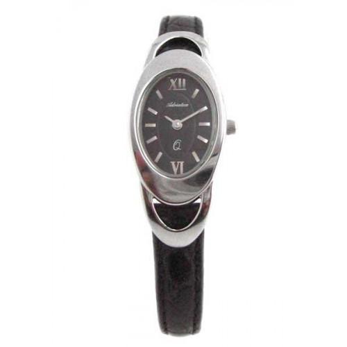 Часы Adriatica ADR 3450.5264Q