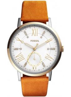 Fossil FOS ES4161