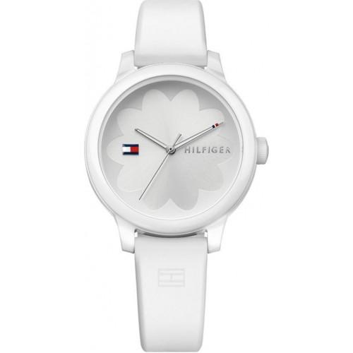 Часы Tommy Hilfiger 1781774
