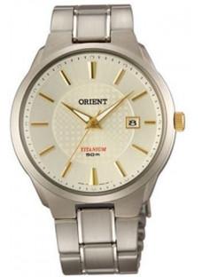 Orient FUNC4001C0