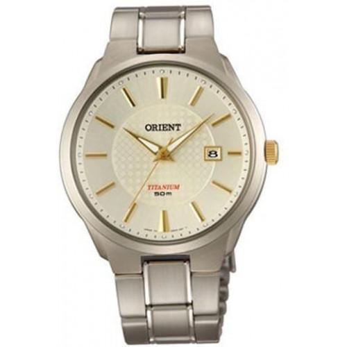 Часы Orient FUNC4001C0