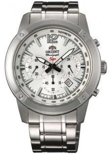 Orient FTW01005W0
