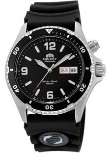 Orient FEM65004BW