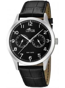 Lotus 15956/D