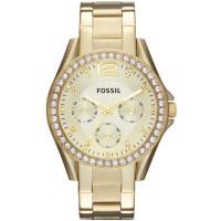 Fossil FOS ES3203