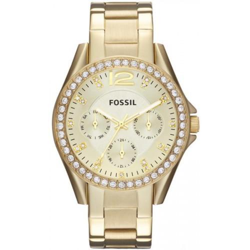 Часы Fossil FOS ES3203