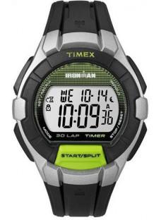 Timex Tx5k95800