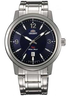 Orient FUNF1005D0