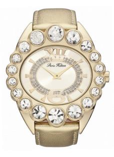 Paris Hilton 13104JSG06