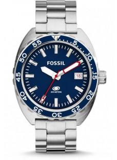 Fossil FOS FS5048