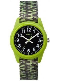 Timex Tx7c11900