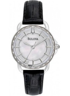 Bulova 96R147