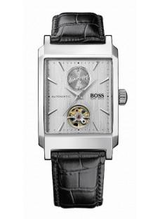Hugo Boss 1512460