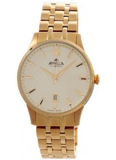 Appella A-4363-1002
