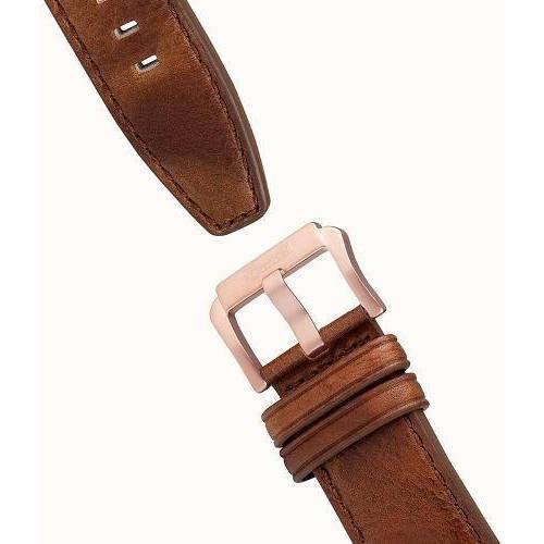 Часы Ingersoll I01502 1