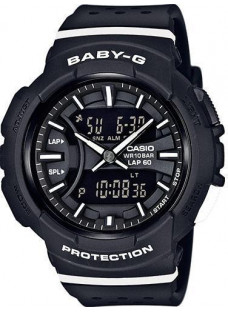 Casio BGA-240-1A1ER