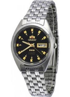 Orient FAB00009B9
