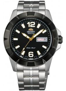 Orient FEM7L002B9