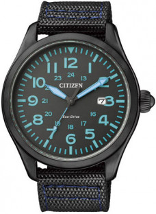 Citizen BM6835-07E
