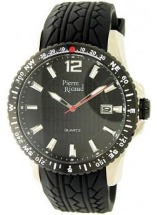 Pierre Ricaud PR 97002.5254QR