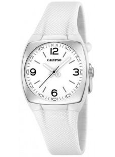 Calypso K5236/1