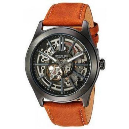 Часы Kenneth Cole KC10030817
