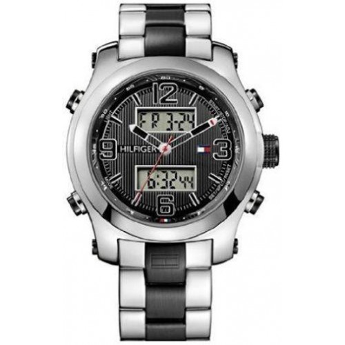 Часы Tommy Hilfiger 1790949