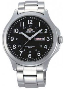 Orient FUG17001B3