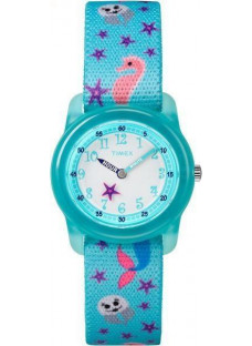 Timex Tx7c13700