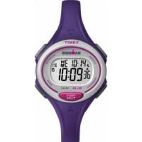 Timex Tx5k90100