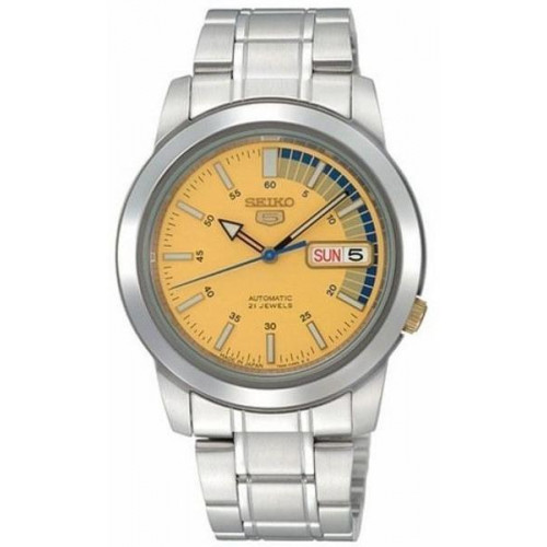 Часы Seiko SNKK29K1