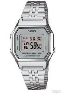 Casio LA680WA-7DF