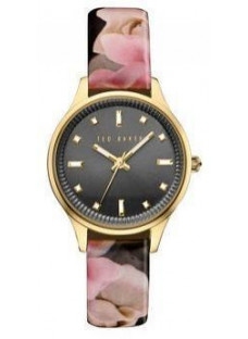 Ted Baker London TB10030742
