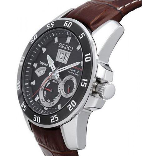 Часы Seiko SNP055P2 1