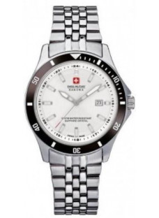 Swiss Military Hanowa 06-5161.2.04.001.07