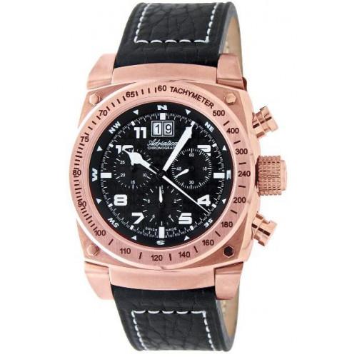 Часы Adriatica ADR 1087.9256CH