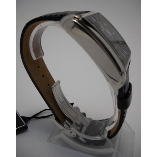 Часы Orient CFHAD002B0 5