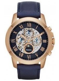 Fossil FOS ME3029